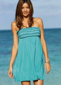 1397554783_country_style_clothing_10