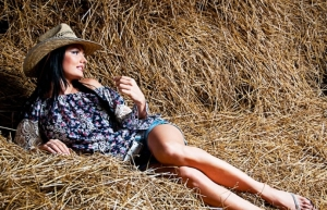1397554824_country_style_clothing_03