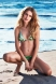 1397642866_swimwear_collection_etam_spring_summer_2014_04