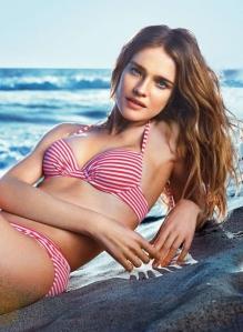 1397642877_swimwear_collection_etam_spring_summer_2014_01