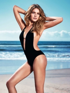 1397642885_swimwear_collection_etam_spring_summer_2014_07