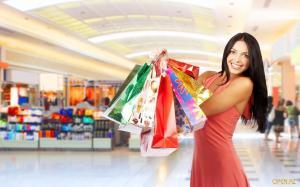 1308986840_shopping
