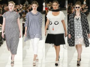 embedded_Isabel_Toledo_and_Lane_Bryant_collection