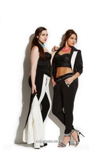 embedded_Isabel_Toledo_and_Lane_Bryant_Plus_Size_collection