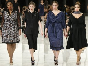 embedded_Isabel_Toledo_Lane_Bryant_capsule_2014_collection-dresses