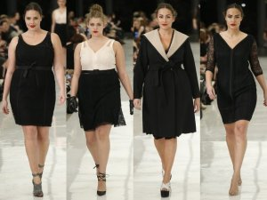 embedded_Isabel_Toledo_Lane_Bryant_capsule_2014_collection