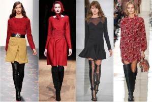 1407710559_fall-winter-2014-2015-trend-over-the-knee-boots-trend-runway-style-fashion-dtory-burch-giulietta-jasie-natori-antonio-berardi