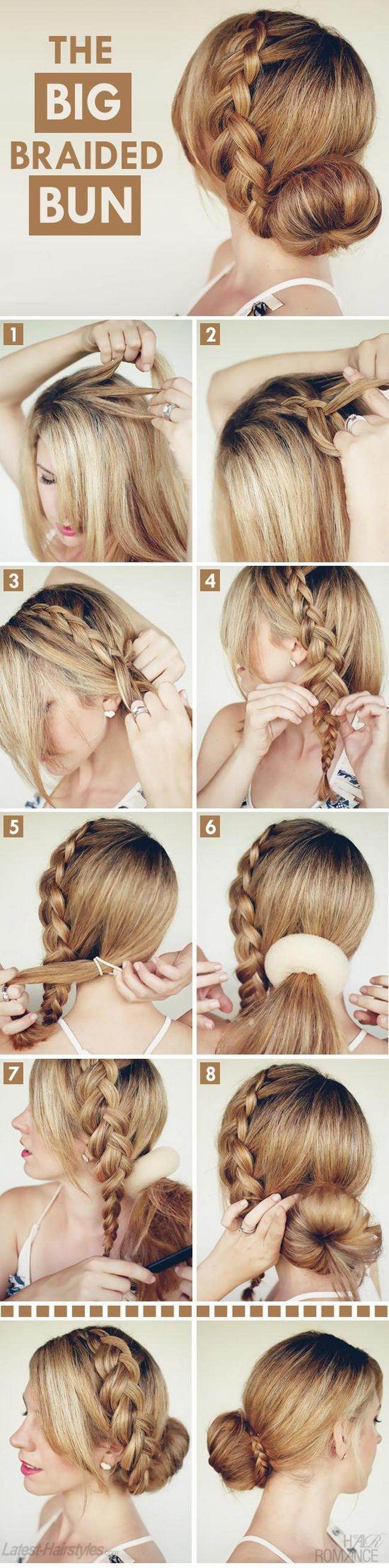 big-braided-bun-w650