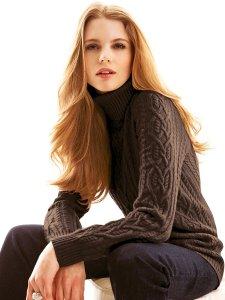 cashmere-polo-neck-jumper-in-pure-cashmere-mocha-806760_CAT_M_170412_135209