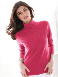 cashmere-polo-neck-jumper-in-pure-cashmere-raspberry-822034_CAT_M_180413_151325
