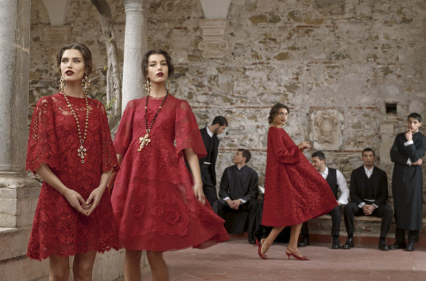 Dolce-and-Gabbana-FW-2013-Campaign-620x409