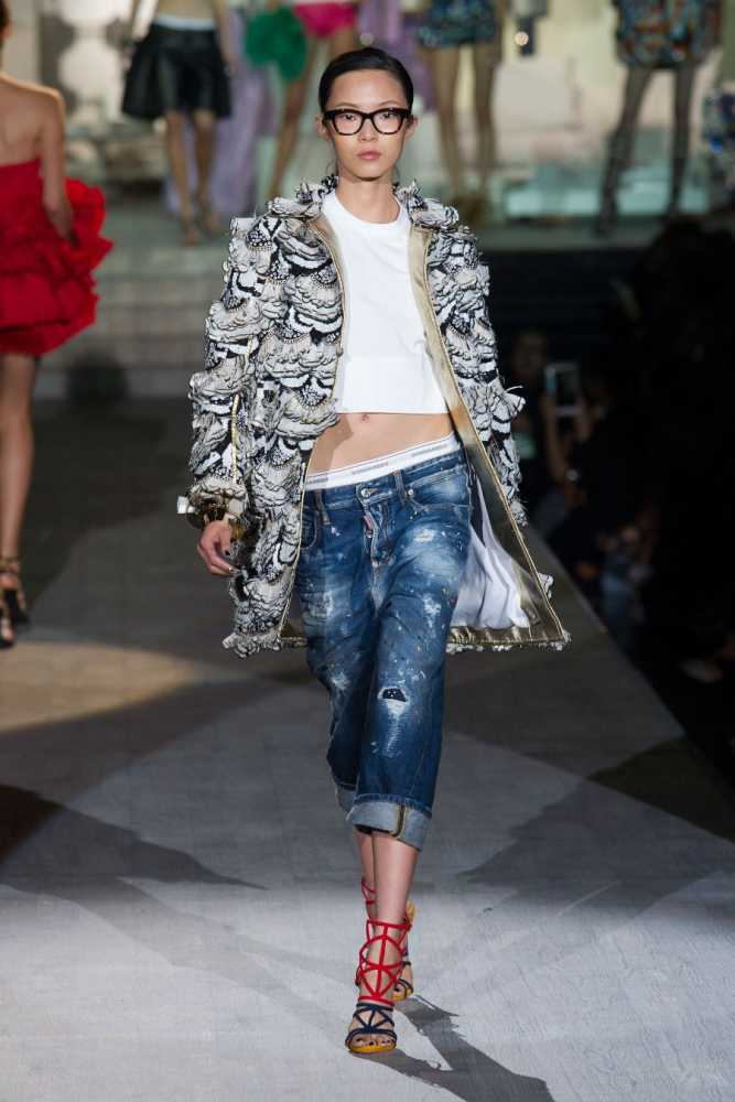dsquared2_ss15_028__large