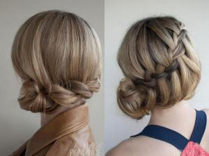 evening-hairstyles5-w650