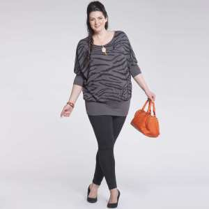 legging-long-en-coton-noir-grande-taille-femme-ee429_3_zc2