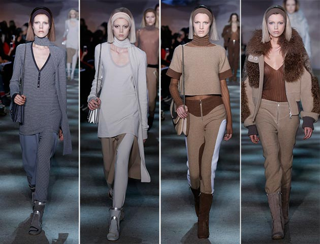 marc_jacobs_fall_winter_2014_2015_collection_New_York_Fashion_Week5