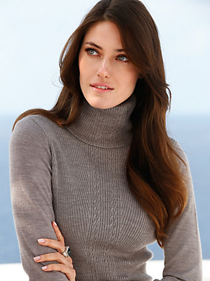 peter-hahn-polo-neck-jumper-in-100-new-milled-wool-taupe-873367_DET_D7_100714_102318