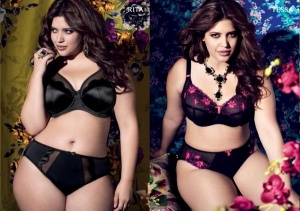 plus-size-everyday-beautiful-lingerie-2015-2016-by-elomi-1