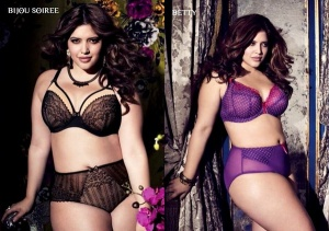 plus-size-everyday-beautiful-lingerie-2015-2016-by-elomi-5