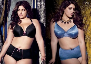 plus-size-everyday-beautiful-lingerie-2015-2016-by-elomi-7