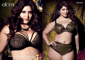 plus-size-everyday-beautiful-lingerie-2015-2016-by-elomi-8