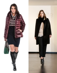 plus-size-fashion-trends-fall-winter-2014-2015-by-elena-miro-4