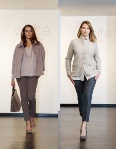 plus-size-fashion-trends-fall-winter-2014-2015-by-elena-miro-6