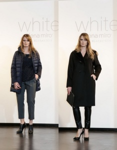 plus-size-fashion-trends-fall-winter-2014-2015-by-elena-miro-9