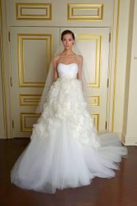 hbz-bridal-lead-lg