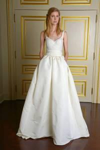 hbz-bridal-LOOK-11-lg