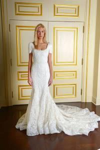 hbz-bridal-LOOK-13-lg