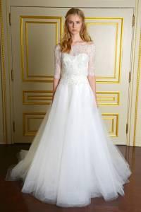 hbz-bridal-LOOK-3-lg