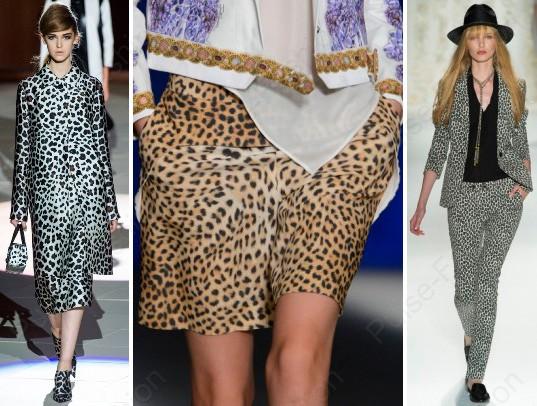 modnie-printi-vesna-leto-2015-2