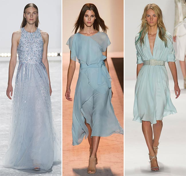 spring_summer_2015_color_trends_aquamarine_fashionisers