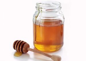 honey-benefits-300x211