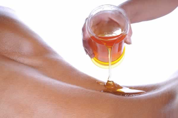 honey-massage-ripple-day-spa-bee-hive-mobile-massage