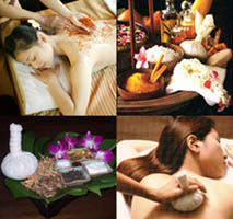 Importance-Of-Herbs-In-A-Thai-Spa_1