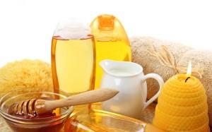 Lux_Massage_-_Milk_and_Honey_Spa1