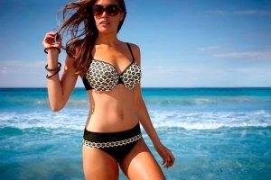 Panache-Mae_Balconette_bikini_fold_pant-_43-_23-0112