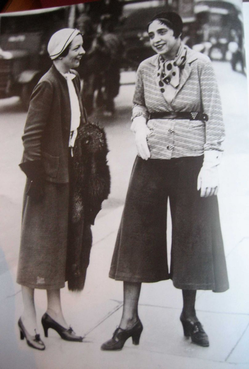 1931 1