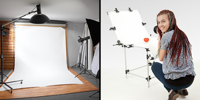 product-photographt