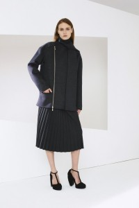 Womens-Jackets-Styles-2015-2016-26-600x900