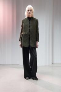 Womens-Jackets-Styles-2015-2016-30-600x900
