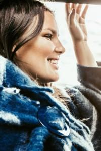 cappotto-azzurro-elena-miro