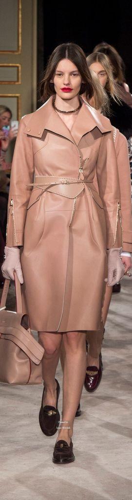 cappotto-broccato-elena-miro
