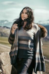 pullover-a-righe
