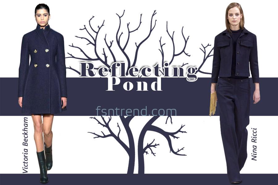 1-modnye-cveta-osen-zima-reflecting-pond
