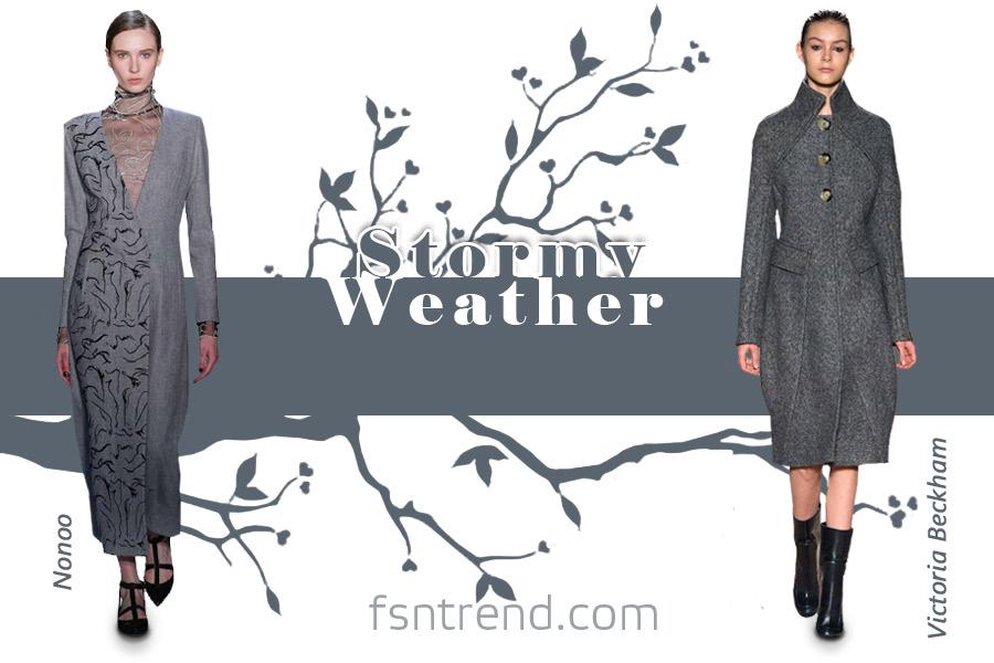 15-modnye-cveta-osen-zima-stormy-weather