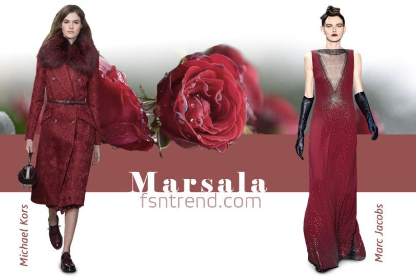 17-modnye-cveta-osen-zima-marsala