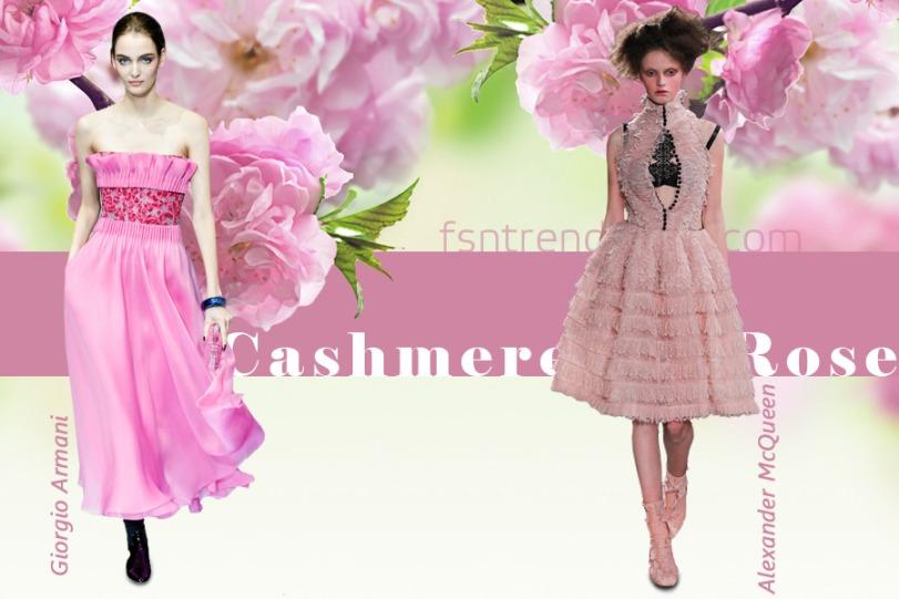 21-modnye-cveta-osen-cashmere-rose