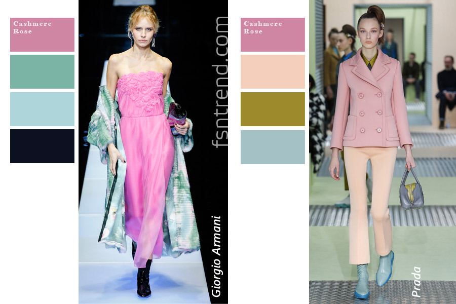 22-modnye-cveta-osen-cashmere-rose